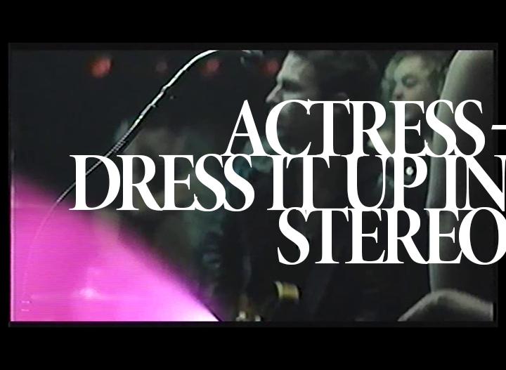 actressstill2