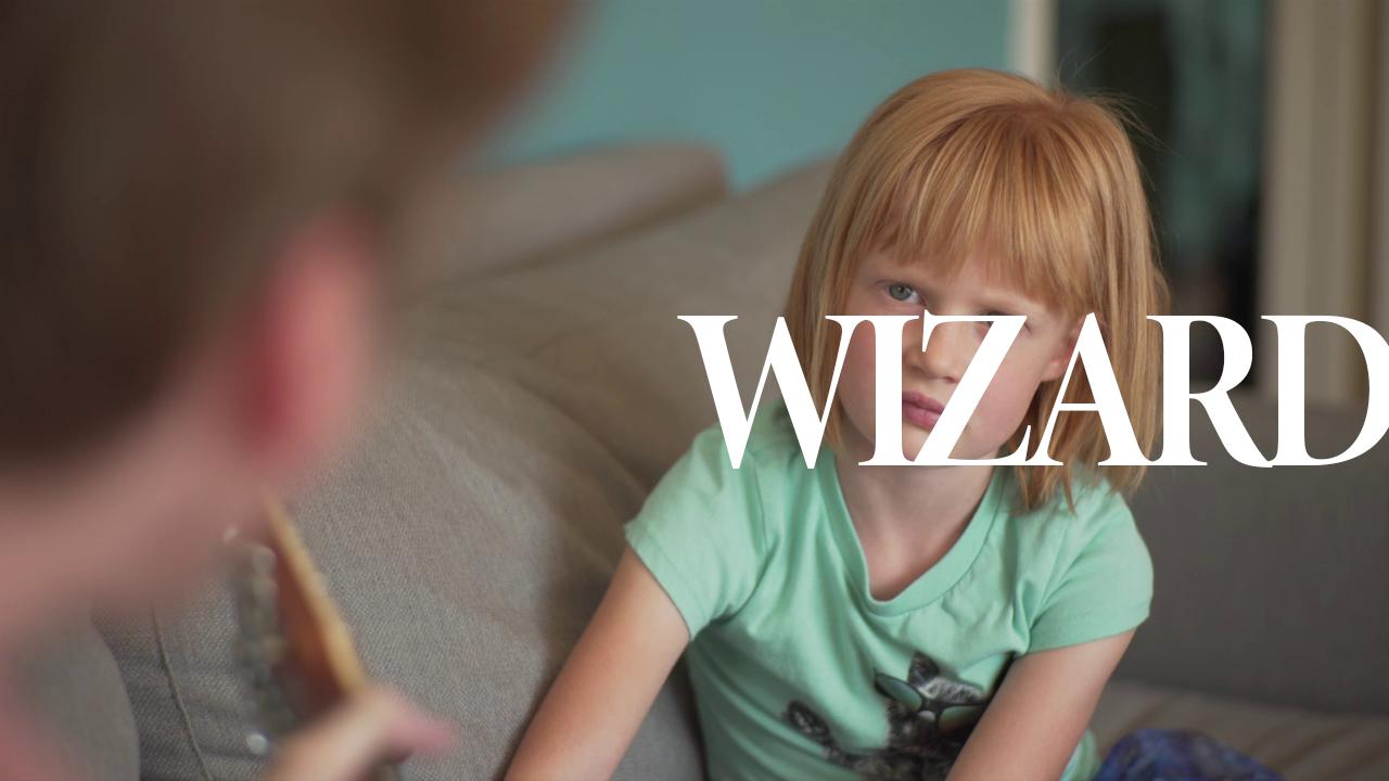 wizardstill