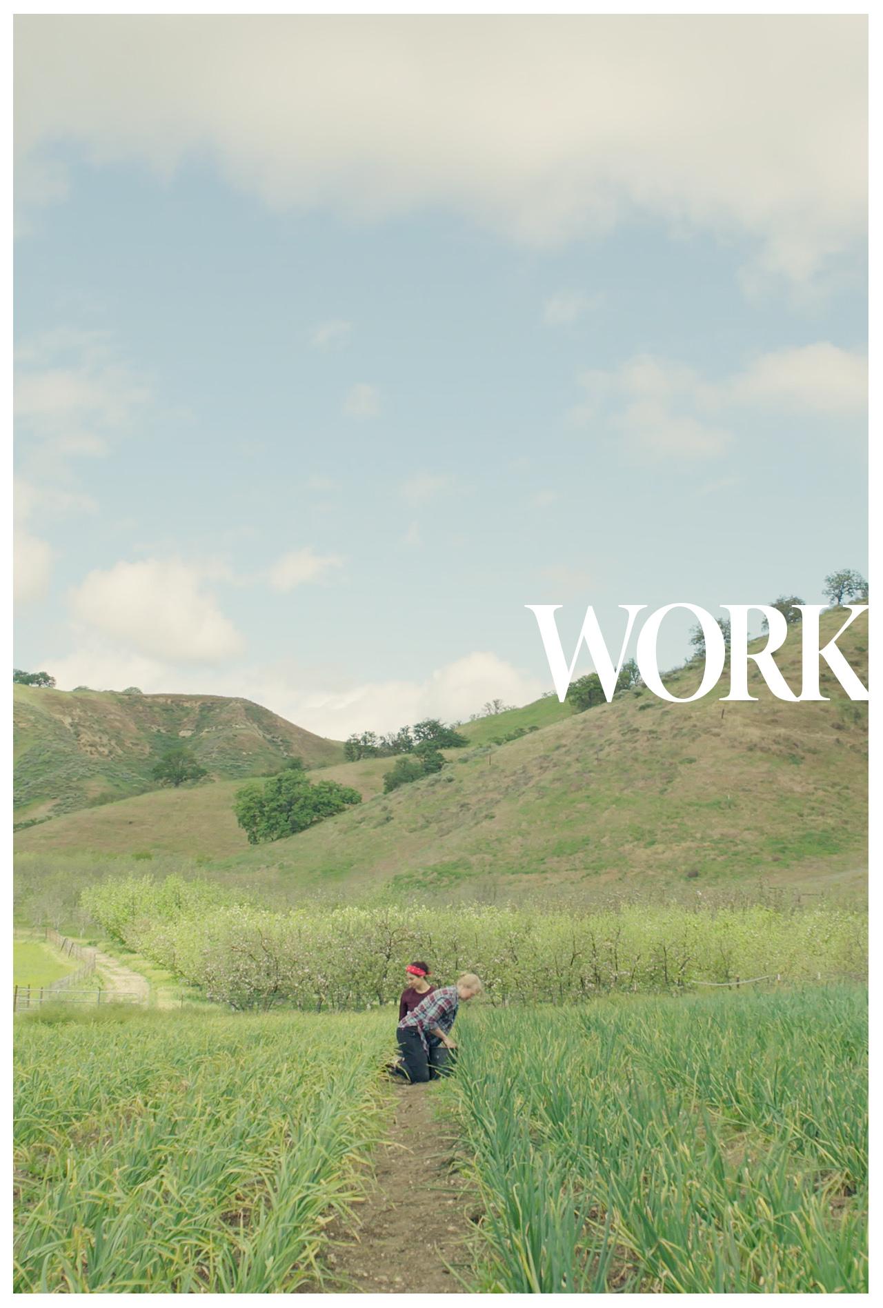 workstill